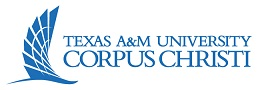Texas A&M University - Corpus Christi